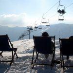 Зимняя и горнолыжная Грузия. 8 дней. 17.12-31.03. от 506 дол