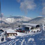 Лыжная эйфория в Словакии. 4 дня. 20.12.2019-23.03.2020 от 129 евро