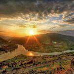 Майские выходные в Грузии. 8 дней. 03.05-10.05. 370 дол