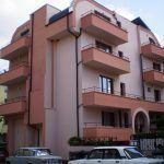Villa Rishli