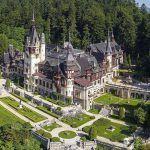 Путешествие в Трансильванию. 5 дней. 04.03-29.12. от 88 евро