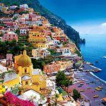 Путешествие сквозь времена! Италия+Греция. 14 дней. 15.04-06.10. от 511 евро