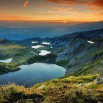 Наивысшие вершины Балкан — трекинг в Болгарии. 10 дней. 20.07-29.07. от 330 евро