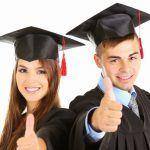 Бесплатное высшее образование в Словакии 23.04.2018-25.04.2018