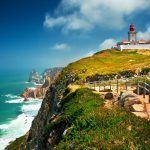 Новогодние жемчужины Португалии. 8 дней. 29.12-05.01. 1127 евро.