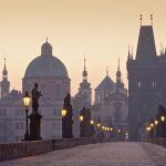 Прага и Кутна Гора и замок Чешский Штернберк. 7 дней. Туры на 2019 год от 216 евро