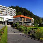 Choc SPA Hotel